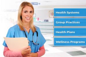 Health Care Application